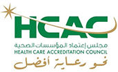 Health Care Accreditation Council (HCAC)